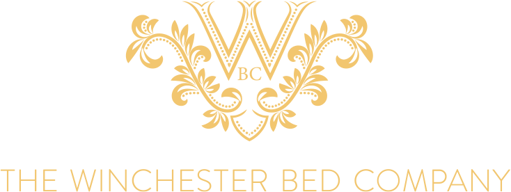 The Winchester Bed Company