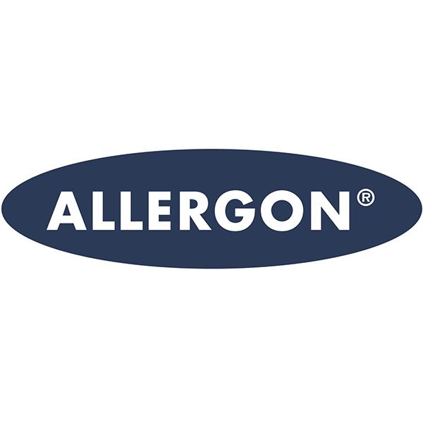 Allergon