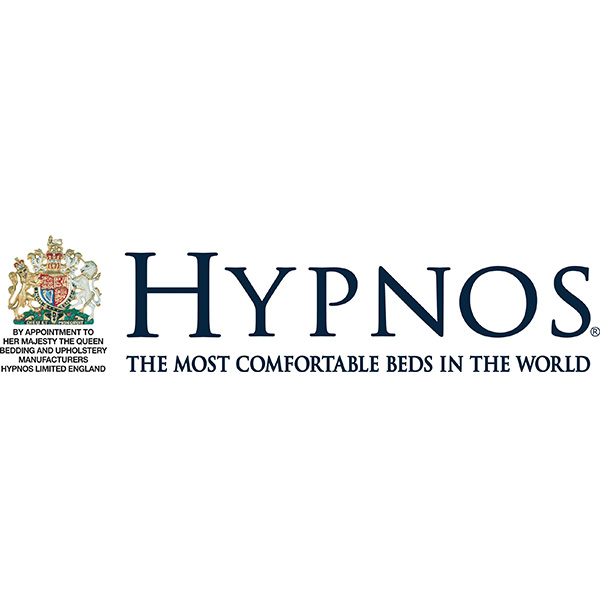 Hypnos - The most comfortable beds in the world