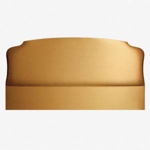 Vispring Eccleston Headboard