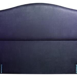 Vispring Iris Headboard