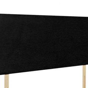 Deepsleep Regent Headboard