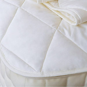 Vispring mattress protector.jpg