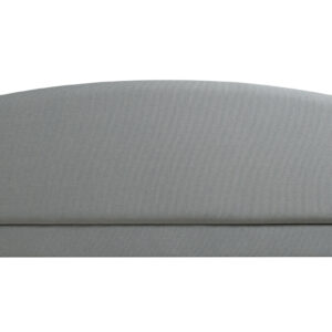 Stuart Jones Arch Headboard *B Fabric (15% OFF)