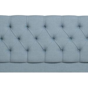 Stuart Jones Cloud Headboard *A Fabric (15% OFF)