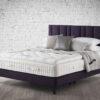 Hypnos Pillow Top Celestial Mattress with Platform Top Divan Base (30% OFF)