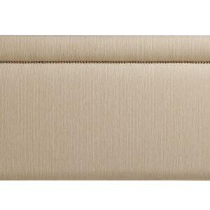 Stuart Jones Mars Headboard *B Fabric (15% OFF)