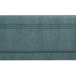 Stuart Jones Porto Headboard *A Grade Fabric (15% OFF)