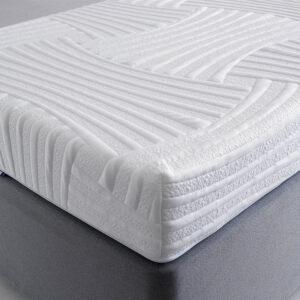 Zen 4'6 Adaptive 700 mattress