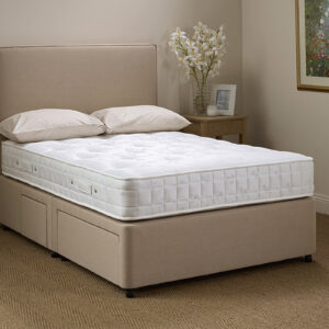 Gallery Ivy 1700 Mattress Only (30% OFF)
