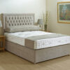 Gallery Portobello Sublime Mattress Only (30% OFF)