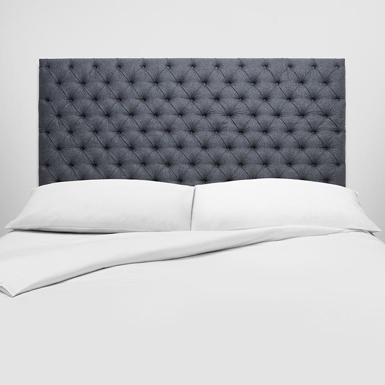 Aldo Bed