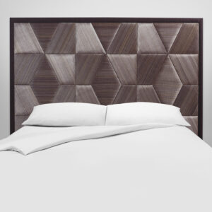 Berkeley Bed