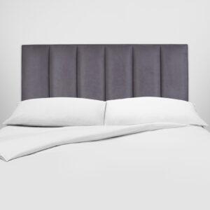 Ceto Bed
