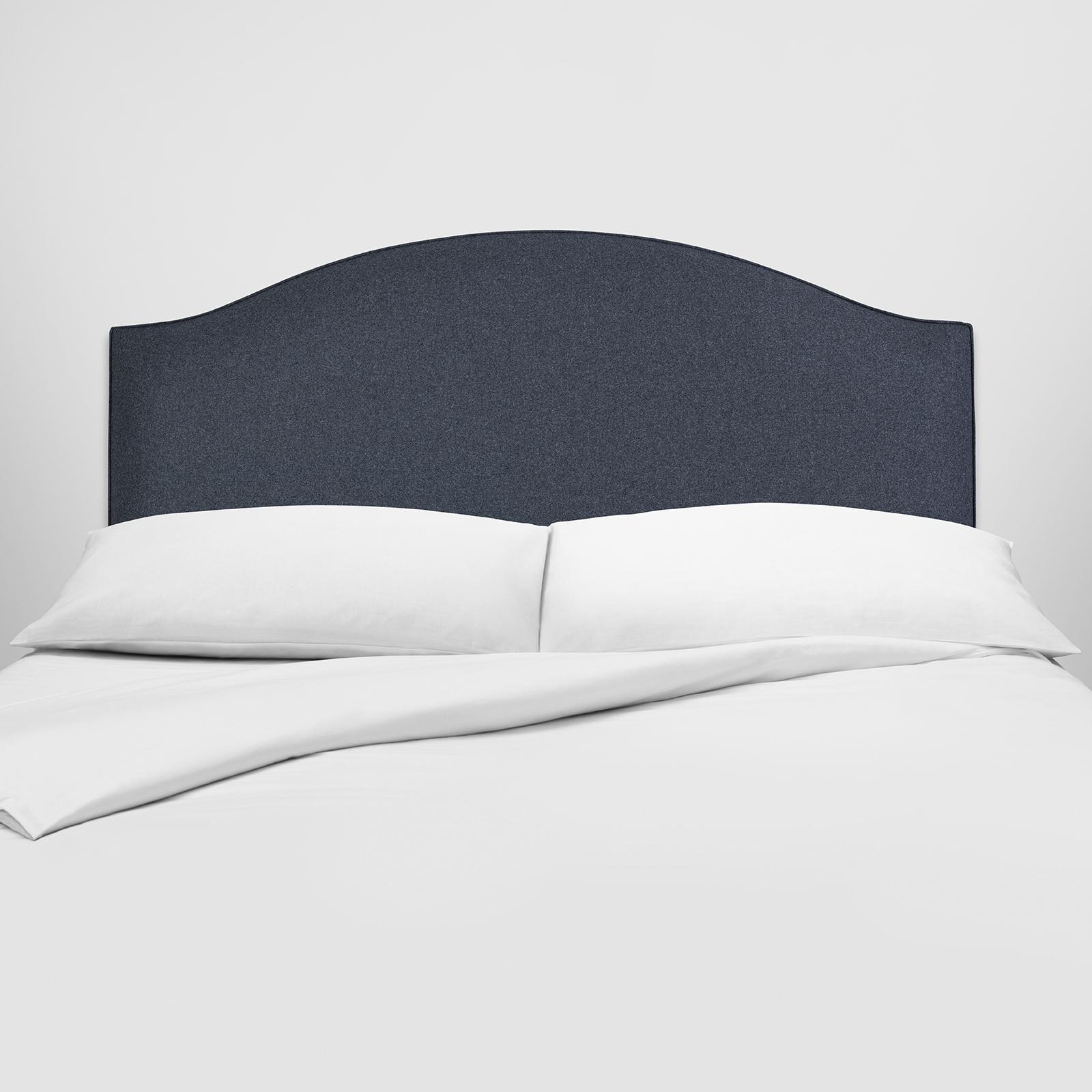 Clabon Bed