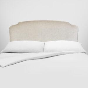 Eccleston Bed