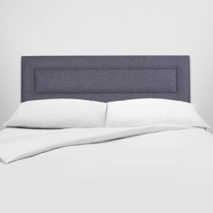 Enyo Bed