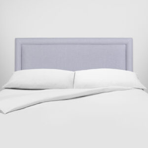 Helios Bed