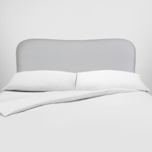 Lennox Bed