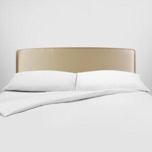Palladio Bed